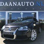 Volkswagen Golf R32 3.2 V6 4M DSG | Origineel NL | Dealer OH Daanauto Daanauto.nl kopen te koop